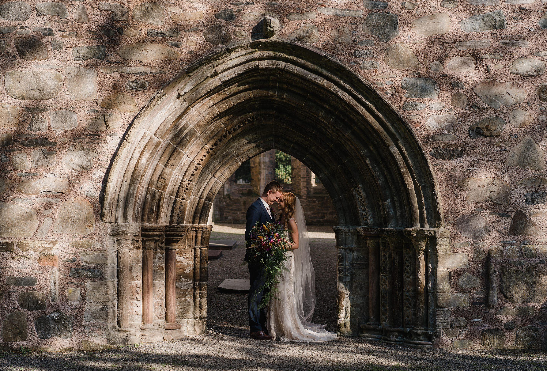 northern-ireland-wedding-photographer