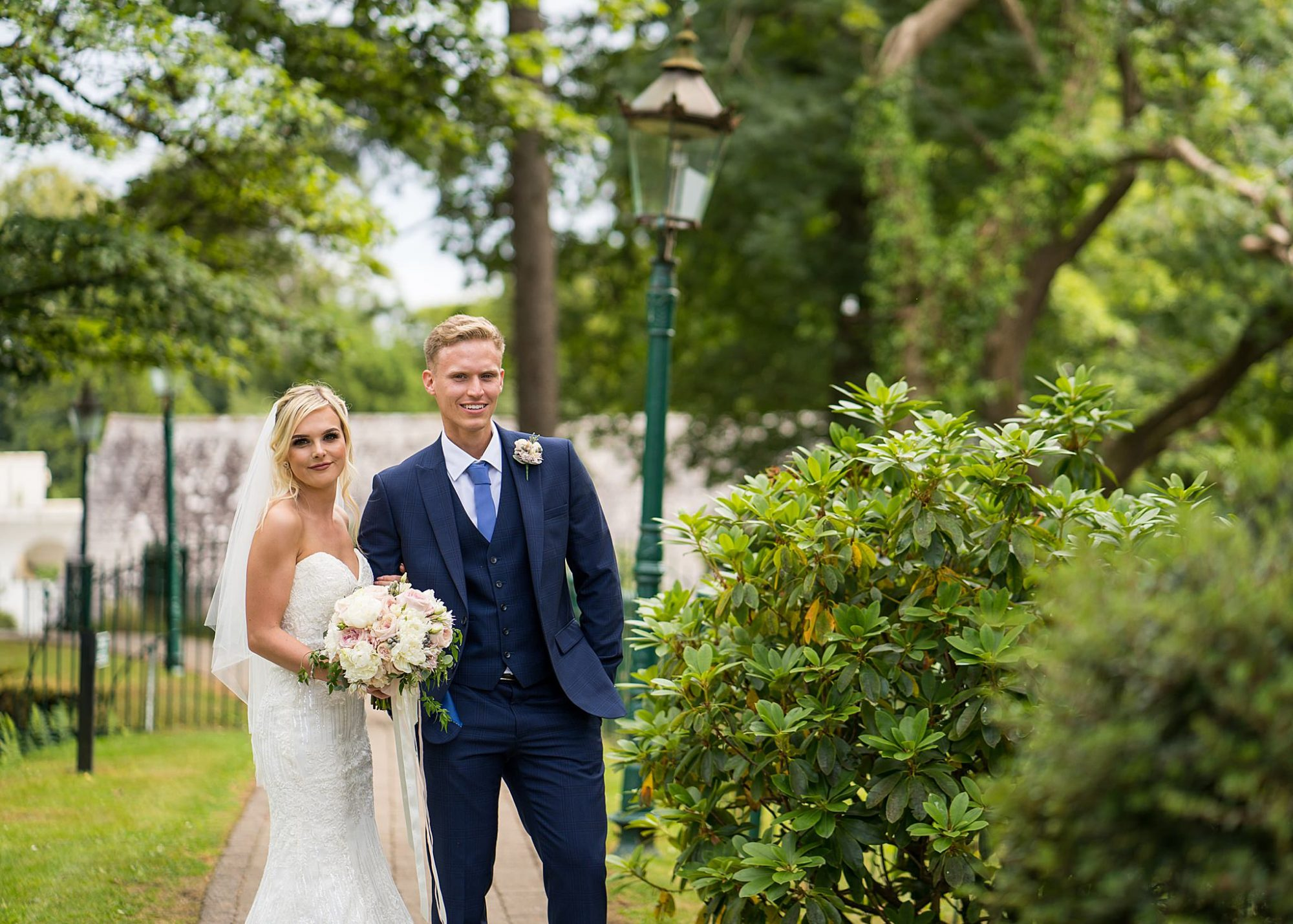 galgorm-wedding-photography-steven-hanna