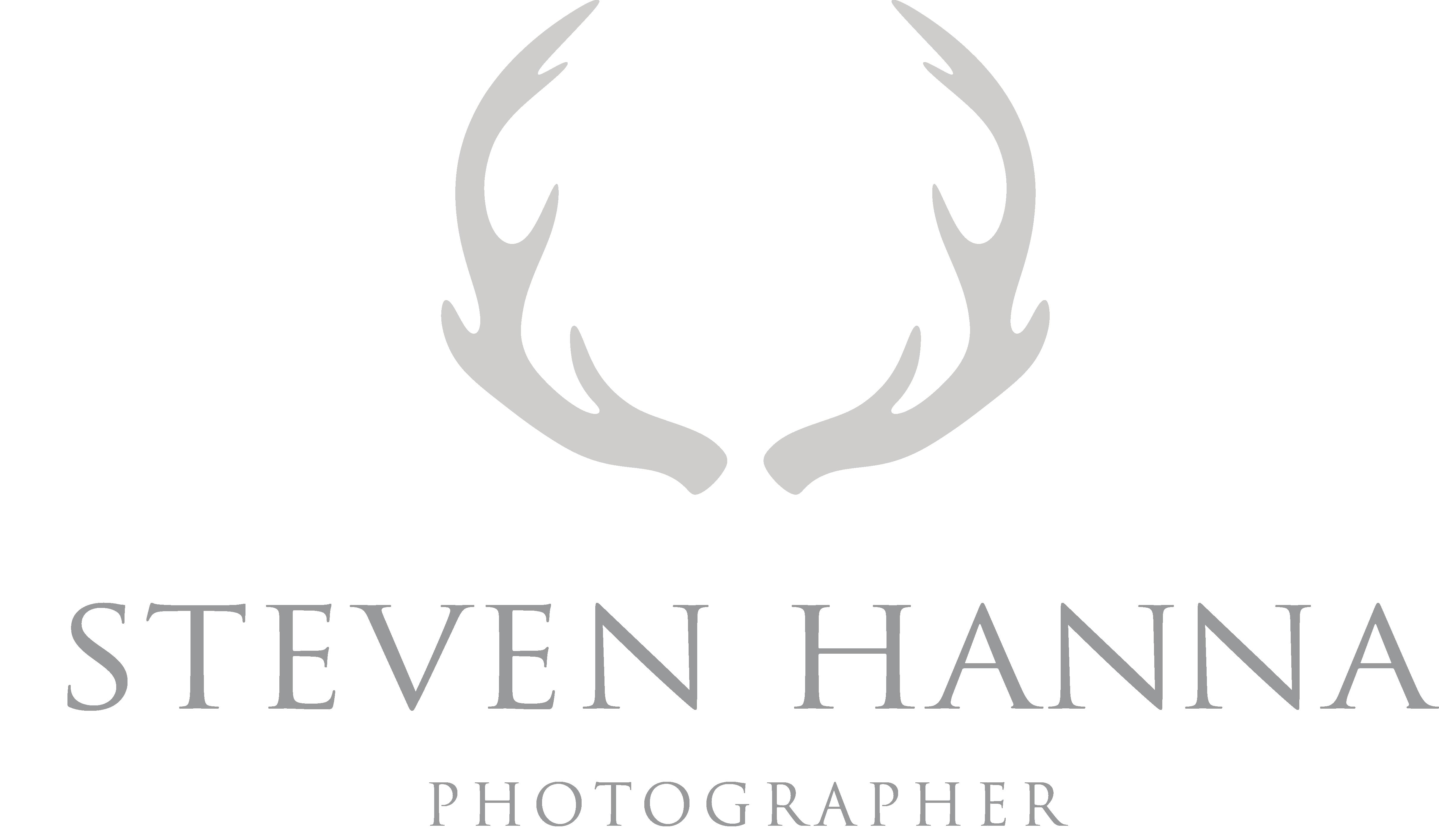 Steven Hanna | Wedding Photographer Northern Ireland