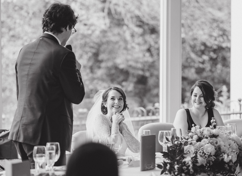 galgorm-resort-spa-wedding-photography-by-steven-hanna