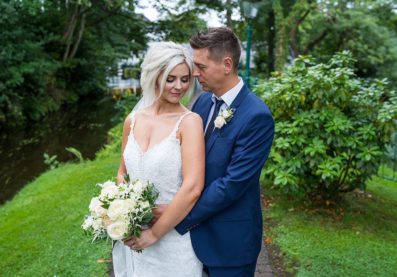 galgorm-weddings-steven-hanna-photography